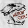 Wildcat strike beer pressure