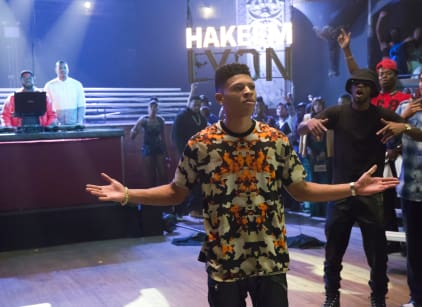 Watch Empire Season 2 Episode 8 Online