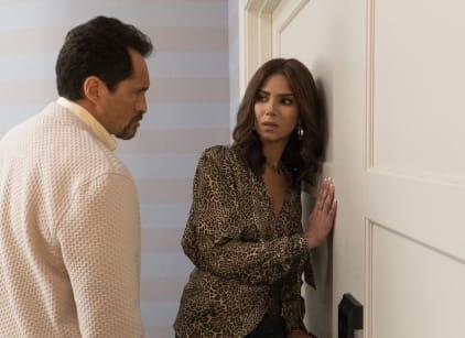 Watch Grand Hotel Season 1 Episode 3 Online