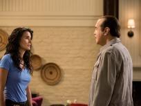 Rizzoli & Isles Season 4 Episode 14