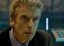 Peter Capaldi Becomes Doctor Who: Watch Now!