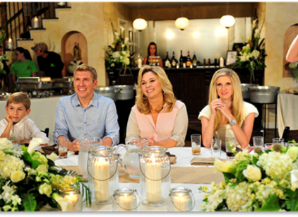 Watch Chrisley Knows Best Season 2 Episode 12 Online