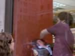 A Liz Beatdown