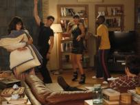 New Girl Season 1 Episode 5
