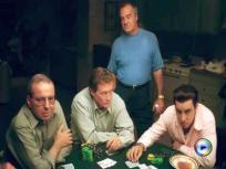 The Sopranos Season 2 Episode 6