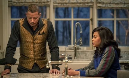 Empire Season 6 Episode 13 Review: Come Undone