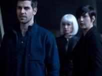 Grimm Season 5 Episode 21