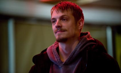 "The Killing Review: ""Vengeance"""