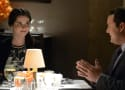 Switched at Birth: Watch Season 3 Episode 18 Online