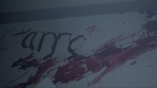 AARC - The Mist Season 1 Episode 2