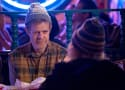 Shameless Review: Trying To Fill A Void