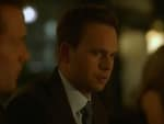 Mike's Plan Backfires - Suits