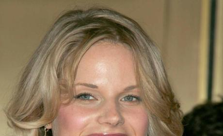 Joelle Carter Photo