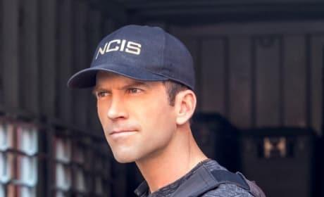Cross Purposes - NCIS: New Orleans Season 4 Episode 12