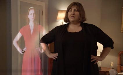 Dietland Trailer: Is This AMC's Version of The Devil Wears Prada?