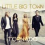 Little big town cant go back