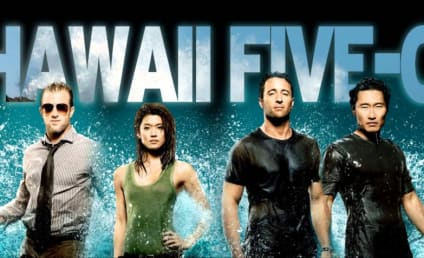Watch Hawaii Five-0 Online: Season 6 Episode 14