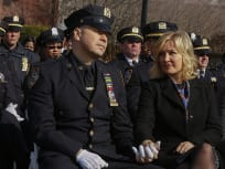 Blue Bloods Season 6 Episode 20