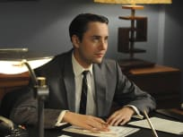 Mad Men Season 4 Episode 4