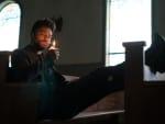 Dealing with it - Preacher Season 1 Episode 0