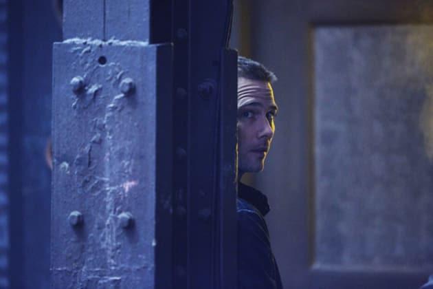 Does D'av Go After Khlyen? - Killjoys Season 1 Episode 10
