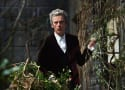 Doctor Who Season 9 Episode 11 Review: Heaven Sent