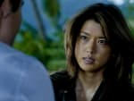 Kono's Under Attack - Hawaii Five-0