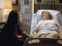 Grey's Anatomy Season 8 Episode 8