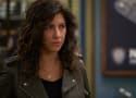 Watch Brooklyn Nine-Nine Online: Season 5 Episode 20