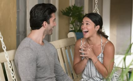 Jane the Virgin Season 4 Episode 8 Review: Chapter Seventy-Two
