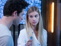 Stitchers Season 3 Episode 7