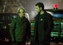 Wayward Pines Season 1 Episode 9 Review: A Reckoning