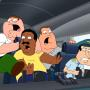 Watch Family Guy Online: Season 15 Episode 10