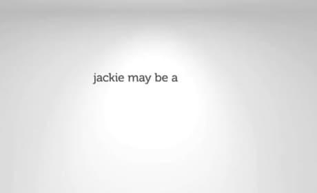 Nurse Jackie Season 5 Promo