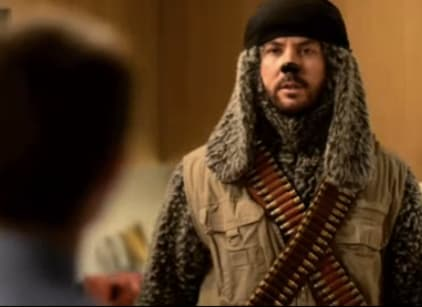 Watch Wilfred Season 2 Episode 8 Online