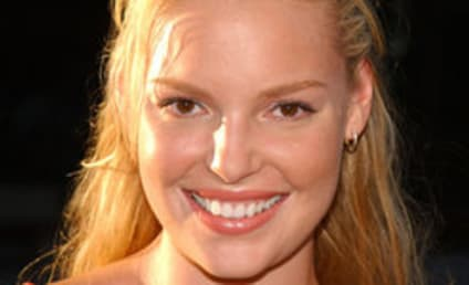 No More Blonde Jokes at Heigl's Expense