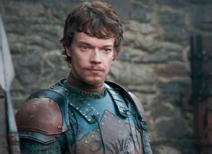 Watch Game of Thrones Season 2 Episode 10 Online