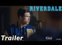 Riverdale Promo: Killer On The Loose