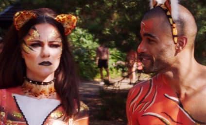 Watch The Royals Online: Season 3 Episode 8