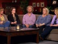Sister Wives Season 13 Episode 10