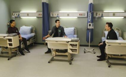 Watch Crazy Ex-Girlfriend Online: Season 4 Episode 13