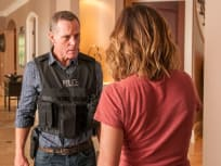 Chicago PD Season 3 Episode 1