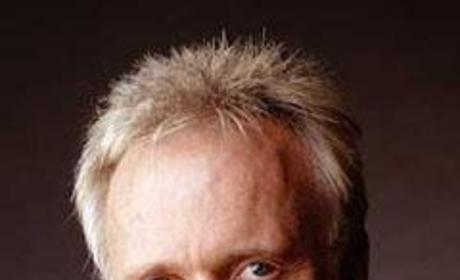 Anthony Geary Photo