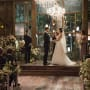 Gorgeous Wedding - The Vampire Diaries Season 6 Episode 21