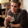 Coffee Break for Stefan