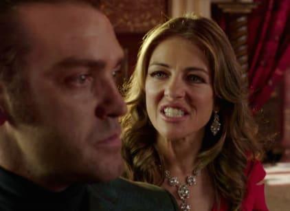 Watch The Royals Season 2 Episode 4 Online