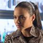 Fierce - Gotham Season 3 Episode 17