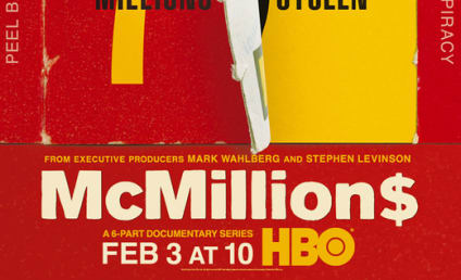 McMillions Review: Highly Entertaining, This True-Crime Story Packs Punch