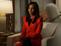 Scandal Season 7 Episode 7