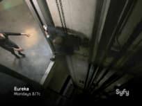Eureka Season 4 Episode 16
